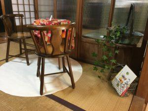 和歌山 オジバ商店